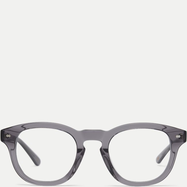 Passable Blue Light Briller